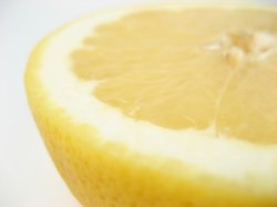 画像1: グレープフルーツホワイト 10ml